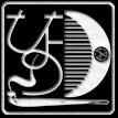 京町家 ひよりロゴ